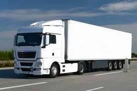 شركة نقل اثاث بالجبيل 0550187070