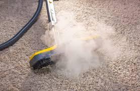 شركة تنظيف سجاد وموكيت بالاحساء 0550187070