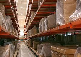 شركة تخزين عفش بالجبيل 0550187070